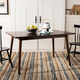 Brady Rectangular Dining Table