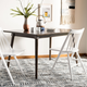 Brady Rectangular Dining Table