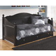 Jaidyn Twin Day Bed with Trundle