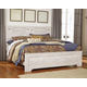 Briartown Queen Panel Bed
