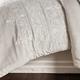 J. Queen New York Lauralynn Full 4 Piece Comforter Set