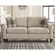 Lingen Sofa