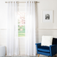 Safavieh Gracie 52X84 Window Panel