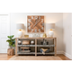 Home Accents 36