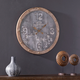 Hamma Decorative Wall Clock