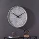 Croyne Round Hanging Wall Clock