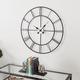 Ladrana Decorative Wall Clock