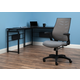 OFM 530 Core Collection Midback Mesh Office Chair
