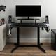 RESPAWN 3010 Adjustable Gaming Computer Desk