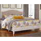 Briartown Queen Upholstered Bed