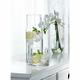 Elle Décor Style Setter Soho 2-Piece Water Set