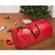 Honey-Can-Do 7-Foot Christmas Tree Storage Bag