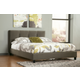 Masterton Queen Upholstered Bed