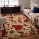 Mohawk Tropical Acres 5' x 7' Area Rug