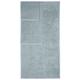 Arus 100% Turkish Terry Cotton 6-Pc Towel Set