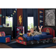Delta Children Harry Potter Bedroom Bundle