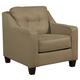 Karis Chair