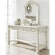 Cassimore Vanity and Mirror