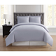 Truly Soft Everyday 3 Piece Full/Queen Duvet Set