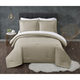 Truly Calm Antimicrobial 7 Piece Queen Bed in a Bag