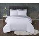 Truly Calm Antimicrobial 5 Piece Twin XL Bed in a Bag