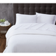 Truly Calm Antimicrobial 4 Piece Queen Sheet Set