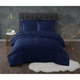 Truly Calm Antimicrobial 2 Piece Twin/Twin XL Comforter Set