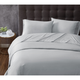 Truly Calm Antimicrobial 3 Piece Twin Sheet Set