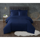 Truly Calm Antimicrobial 3 Piece King Duvet Set