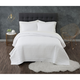 Truly Calm Antimicrobial 2 Piece Twin/Twin XL Quilt Set