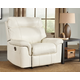 Whiteville Power Recliner