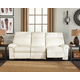 Whiteville Power Reclining Sofa