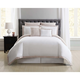 Truly Soft Everyday Hotel Border 7 Piece Full/Queen Duvet Set