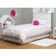 Sorelle  Twin Bed