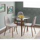 Pebble Dining Chair (Set of 2)