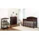 Sorelle  Fairview 4-in-1 Crib