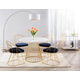 Canary Dining Table
