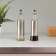 Home Accents Essence Collection 2- Piece Oil & Vinegar Set