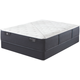 iComfort CF1000 Quilted II Hybrid Firm Full Mattress