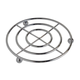 Home Accents Heavy Weight Trivet