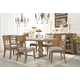 Ollesburg Dining Room Table