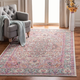 Safavieh Madison 5'-3 x 7'-6 Area Rug