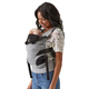 Kolcraft Contours Journey 5-in-1 Baby Carrier