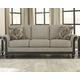 Blackwood Sofa