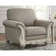Gailian Chair