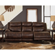 Blairstown Power Reclining Sofa