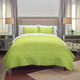 Cotton Voile Moroccan Fling Twin Quilt