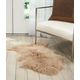 Nourison Mina Victory Couture 2' x 3' Rug