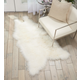 Nourison Mina Victory Couture 3' x 5' Rug