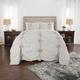Cotton Aiyana Queen Quilt